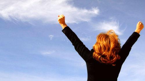 5 tipů jak být úspěšný