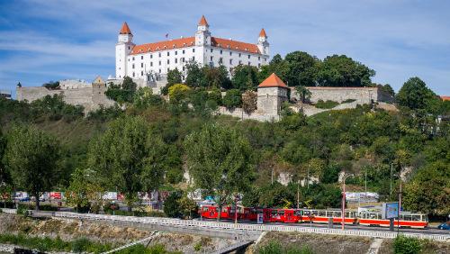 Slovenská slova, kterým mladí Češi nerozumí