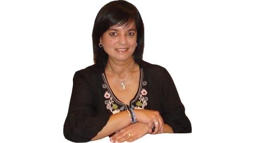 Recenze: Anitu Moorjani vyléčila smrt