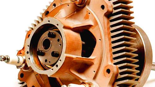 Očekávané technické novinky v automobilovém průmyslu