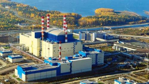 FBR: Nejčistší energie je a bude z jádra. A co s odpadem? A proč?