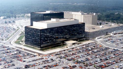 NSA: ještě horší, než jsme čekali