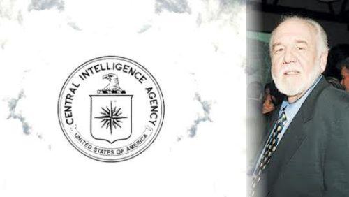 Veterán CIA: Roswell je skutečnost