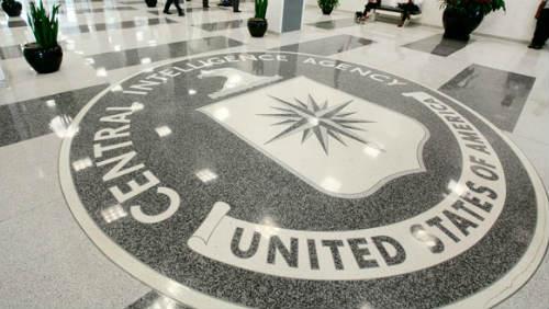 Prognóza CIA pro další desetiletí