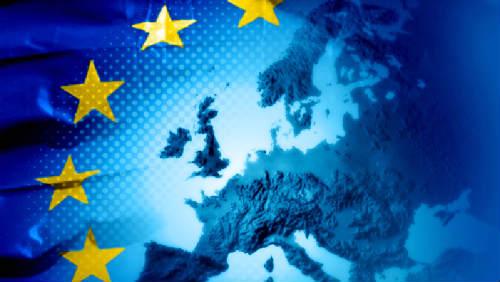 Dokud je čas: Co nám ještě EU zatrhne