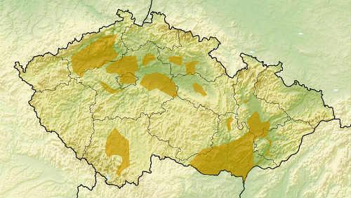 Kdo žil v Čechách v době bronzové?