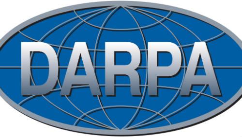 Projekty agentury DARPA – první díl