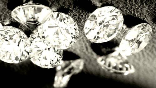 Diamantová baterie: Rána pod pás pro skeptiky!