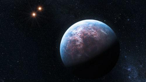 Chování a vzhled mimozemšťanů podle vědců