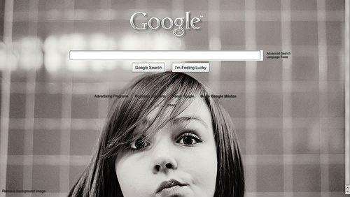 Google je mocnější než vlády světa