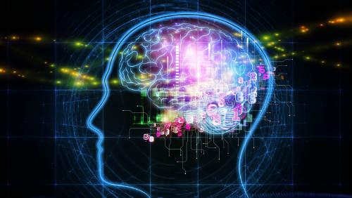 Jak pořádně posílit mozek