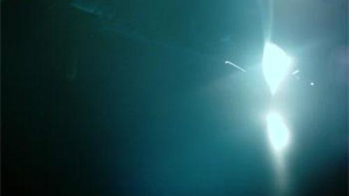 Kulový blesk: záhada trvá