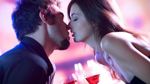 Jak najít ideálního partnera či partnerku?