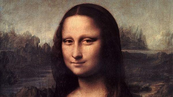 Tajemná Mona Lisa aneb kdo byla Vinciho modla?