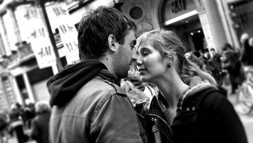 Mýty a fakta o vztazích