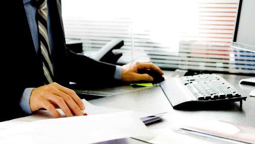 Vedení účetnictví může vypadat jinak. Jednoduše!