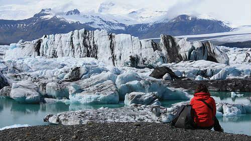 Účet za tání Arktidy: 60 trilionů dolarů