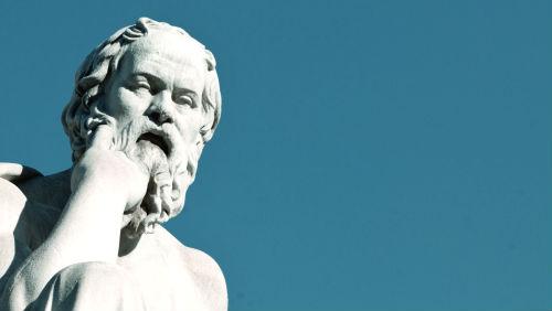 8 velkých filosofických otázek, které (asi) nikdy nevyřešíme