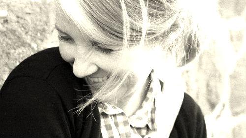 30 kroků ke štěstí