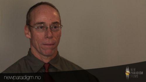 Steve M. Greer