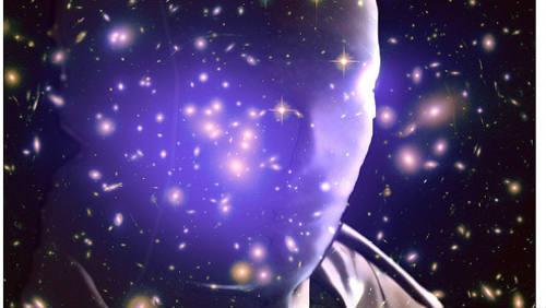 Temná energie – noční můra vědců