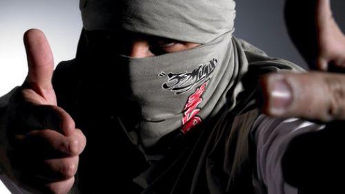 Teroristické útoky omezují naše svobody