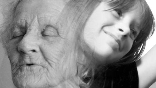 Věčné mládí: hit několika posledních století