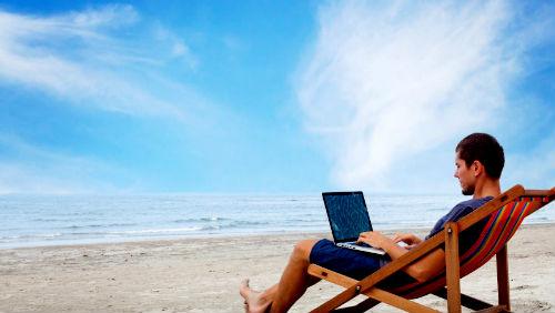 Potřebujete virtuální sídlo firmy? Nejlevnější? Tak neváhejte!