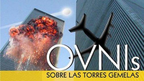 11 září